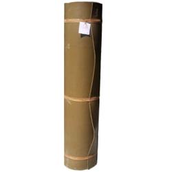 İzole Halı (Dielektrik Lastik Levha)