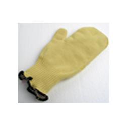 Isıya Dayanıklı (2 parmak)_thumb
