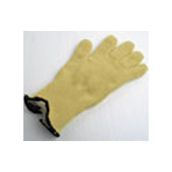 Isıya Dayanıklı (5 parmak) Thumbnail