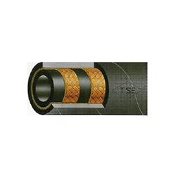 Çelik Tel Örgülü Hidrolik 2 SC_thumb