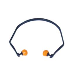 3M 1310 Bantlı Kulaklık Thumbnail