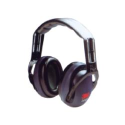 3M 1440 Kulaklık Thumbnail