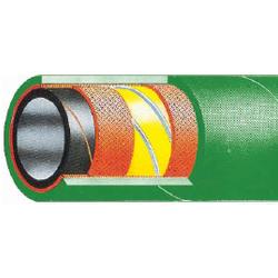 Asit-Solvent ve Kimyasal Madde A&V XLPE thumbnail