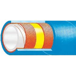 Asit-Solvent ve Kimyasal Madde Verici XLPE EN 12115 Thumbnail