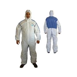 Cool Suit Endüstriyel Tulum Thumbnail