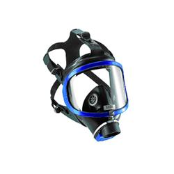 Dräger X-plore® 6300 Tam Yüz Maskeleri Thumbnail