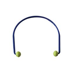 Ear Cap_thumb