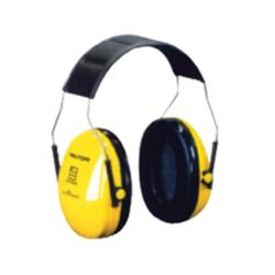 H510-A Peltor Kulaklık Thumbnail