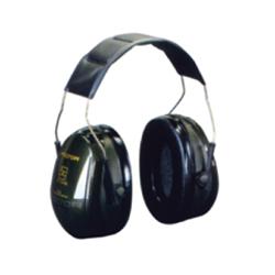 H520-A Peltor Kulaklık THumbnail