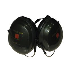 H520B Ense Bantlı Kulaklık Thumbnail