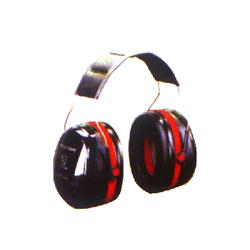 H540-A Peltor Kulaklık Thumbnail