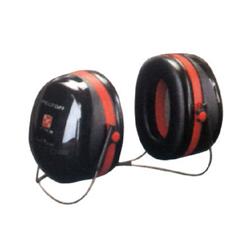 H540 Ense Bantlı Kulaklık Thumbnail
