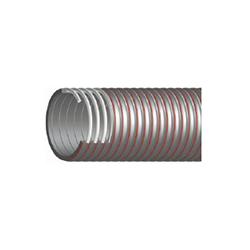 Herakles SE - Ağır Hizmet Alıcı ve Verici (S.E.)_thumb