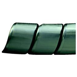 Spiral Koruma Thumbnail