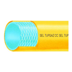 TUpgaz CC Thumbnail