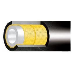 Tekstil (Aramid) ve Çelik Tel Örgülü Çok Yüksek Basınç Dayanımlı R8 Thumbnail