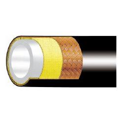 Tekstil (Aramid) ve Çelik Tel Örgülü Çok Yüksek Basınç Dayanımlı Thumbnail