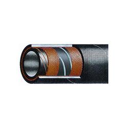 Tekstil Takviyeli Hidrolik R4_thumb