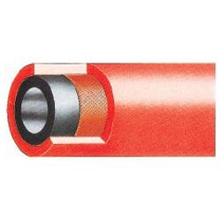 Thermorub® Yangın (KIWA EN 694) thumbnail